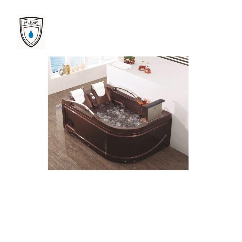 Bồn tắm massage (SW-M3302BL/R)