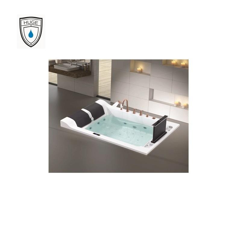 Bồn tắm massage (SW-M3303C)