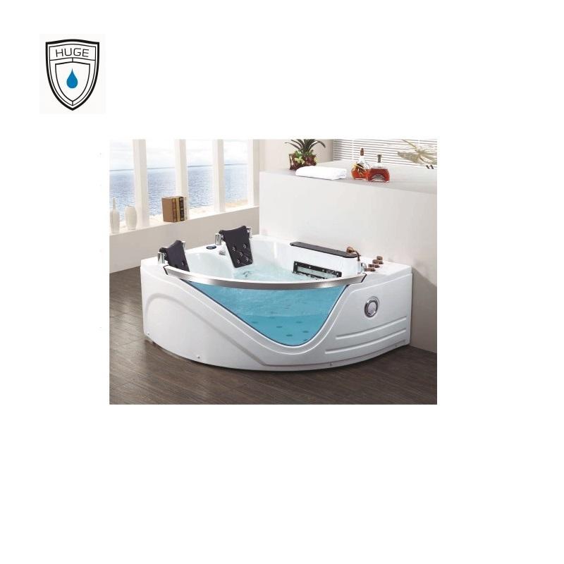 Bồn tắm massage (SW-M3308R)