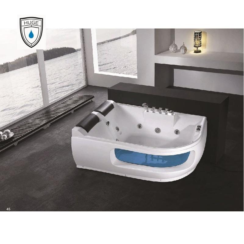 Bồn tắm massage (SW-M3315L/R)