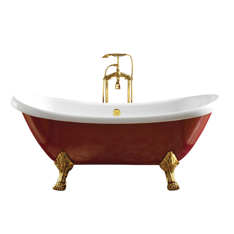 Bồn tắm hoàng đế (G-0004)