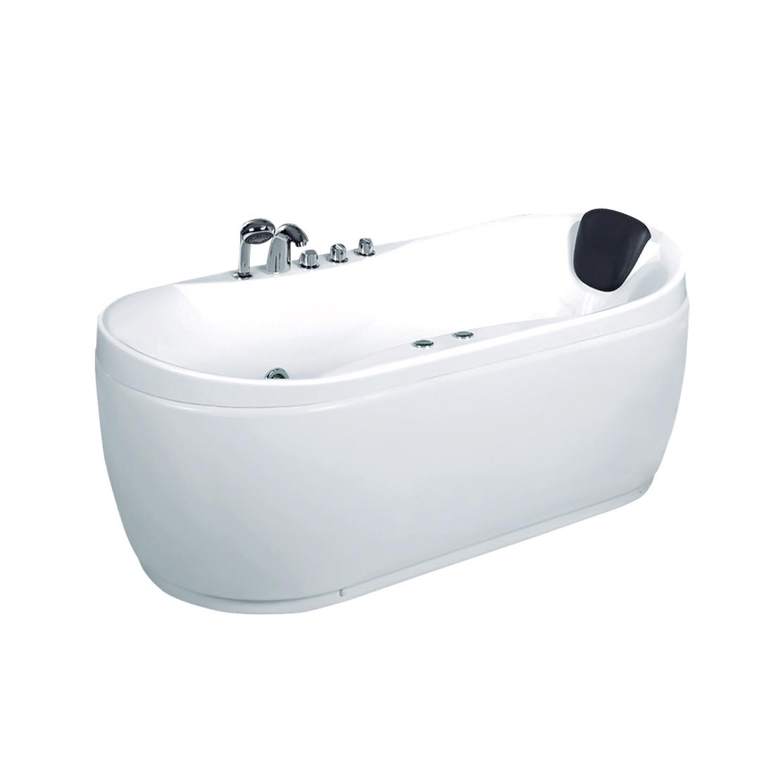 Bồn tắm massage (B-2266)