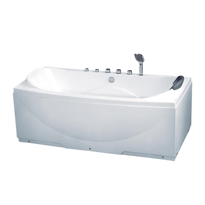 Bồn tắm massage (B-2267)