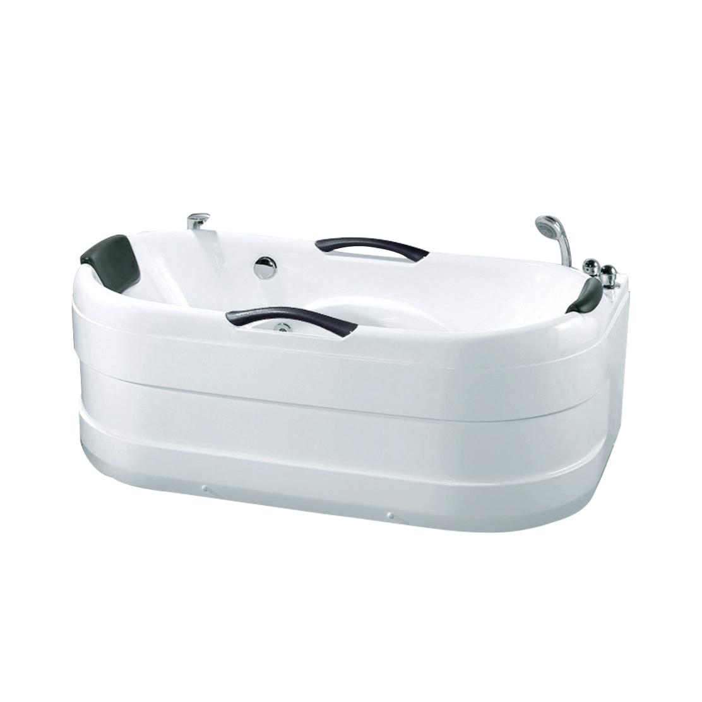 Bồn tắm massage (B-2269)