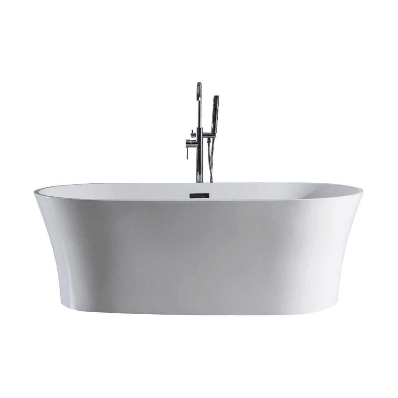 Bồn tắm độc lập (D-2001)