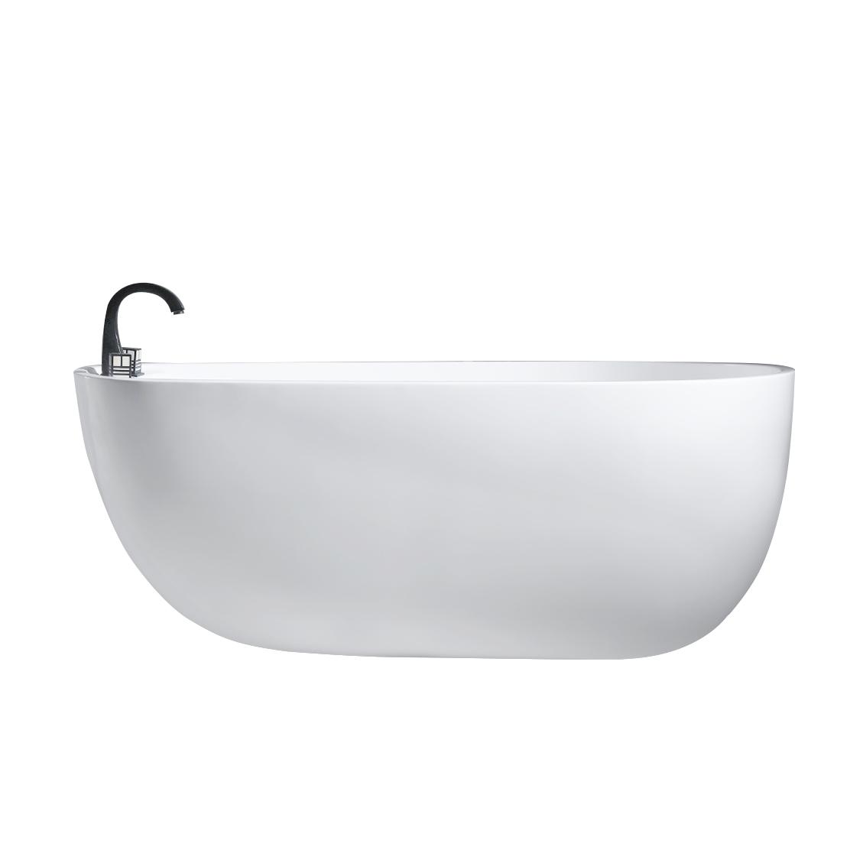 Bồn tắm độc lập (SW-DT3004)