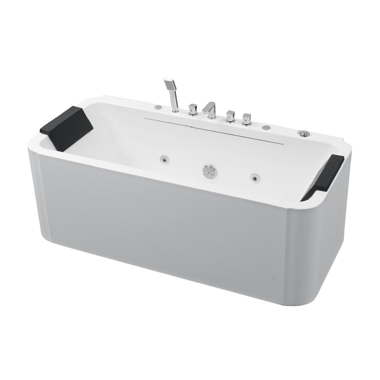 Bồn tắm độc lập (SW-D3006)
