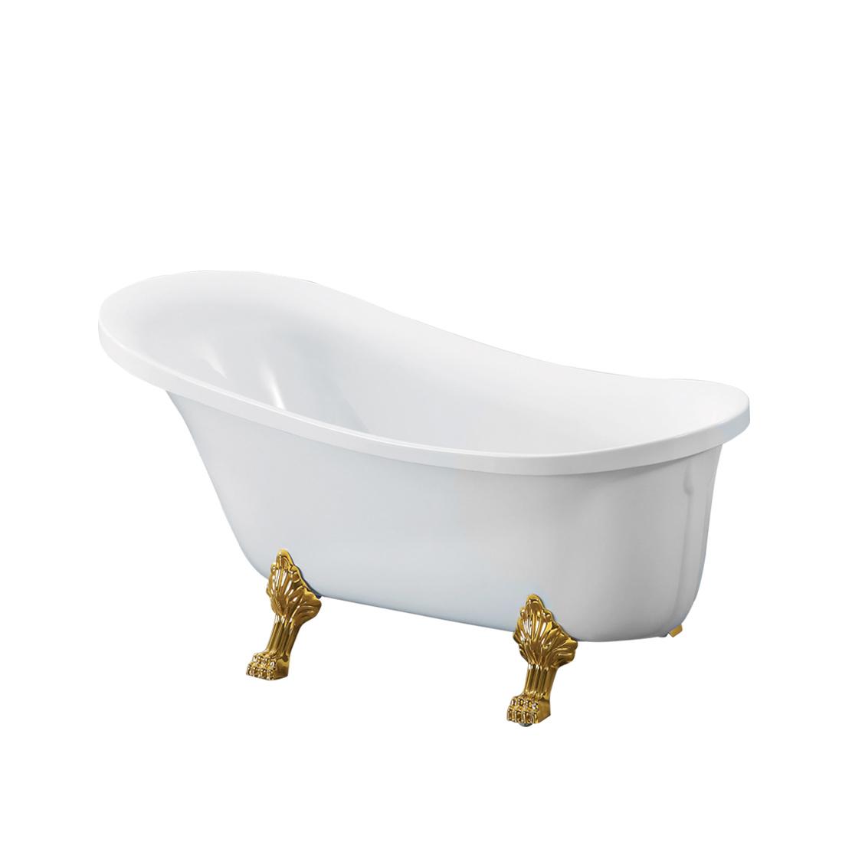 Bồn tắm hoàng đế (G-0008)