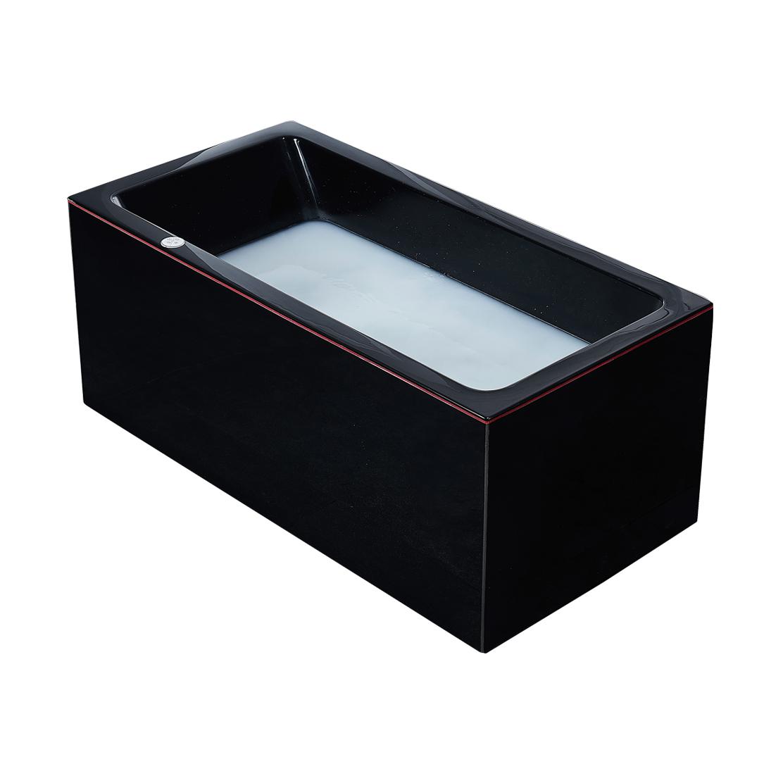 Bồn tắm massage yếm trái/phải (MH-01L/R)