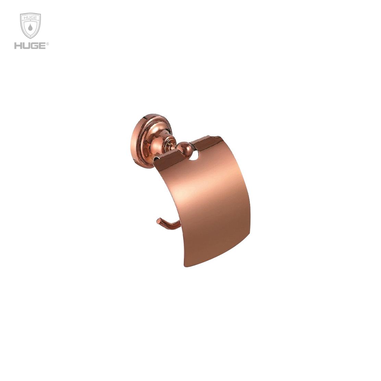 Lô giấy vệ sinh (H-B1526R)