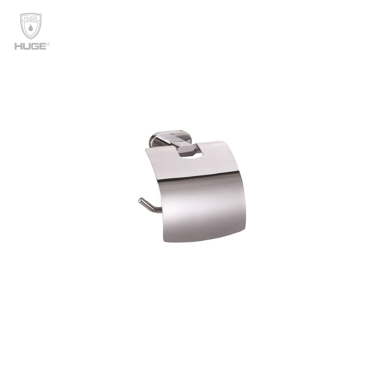 Lô giấy vệ sinh (H-B1529)