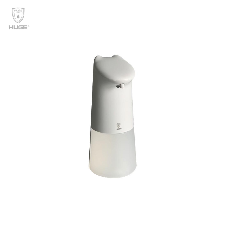 Hộp xà bông smart (H-DS001)