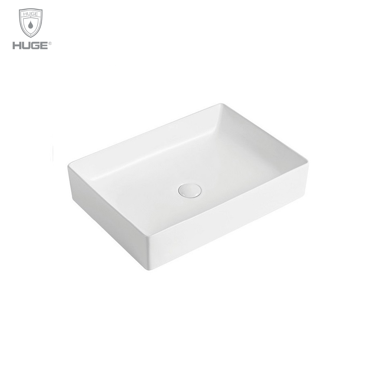 Chậu rửa, lavabo (H-LD1500)