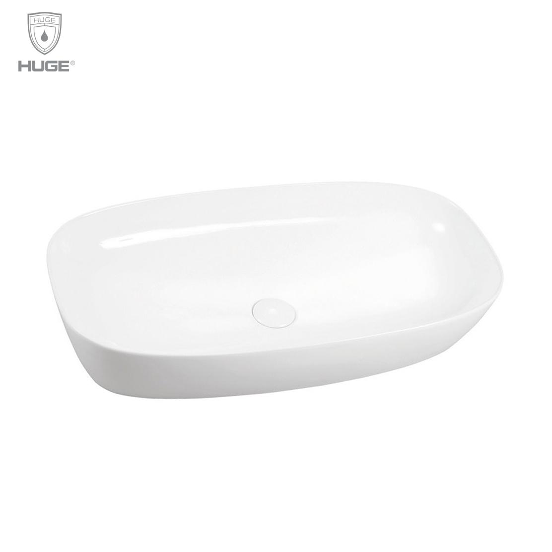 Chậu rửa, lavabo(H-LD1700)