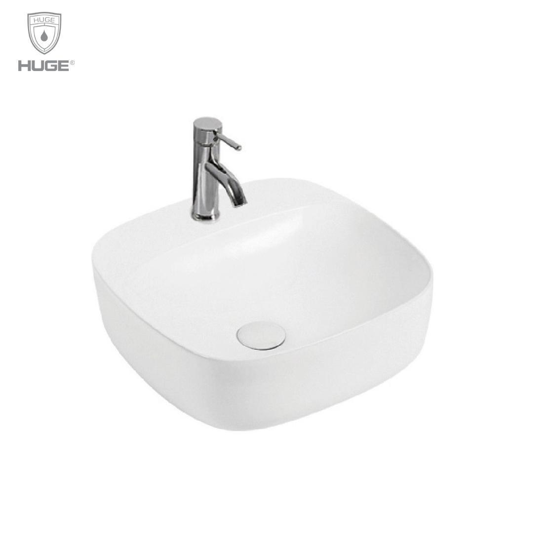 Chậu rửa, lavabo (H-LD2415)