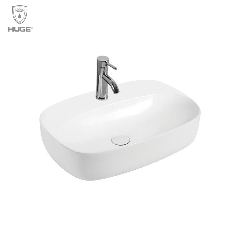 Chậu rửa, lavabo (H-LD2595)
