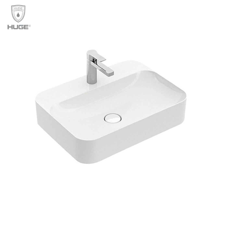 Chậu rửa, lavabo (H-LD2600)