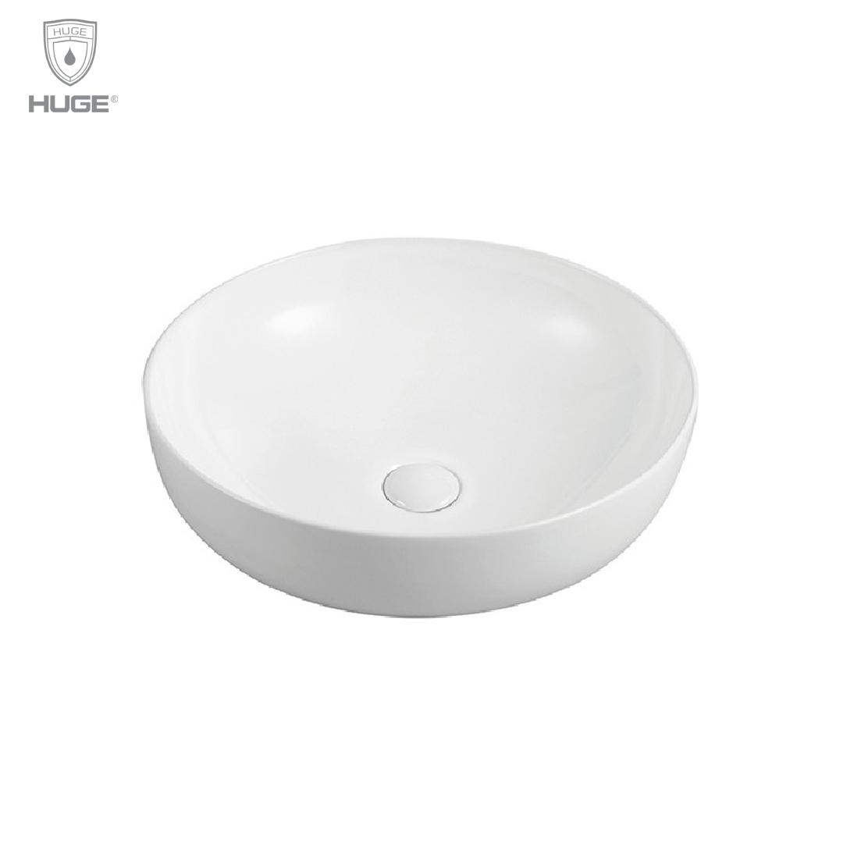 Chậu rửa, lavabo (H-LT1420)
