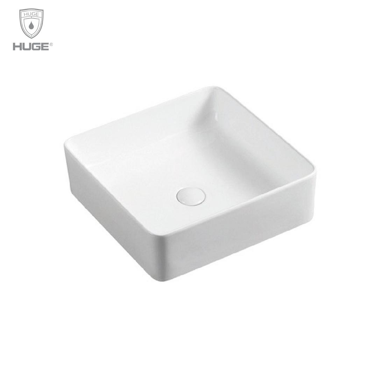 Chậu rửa, lavabo (H-LV1360)