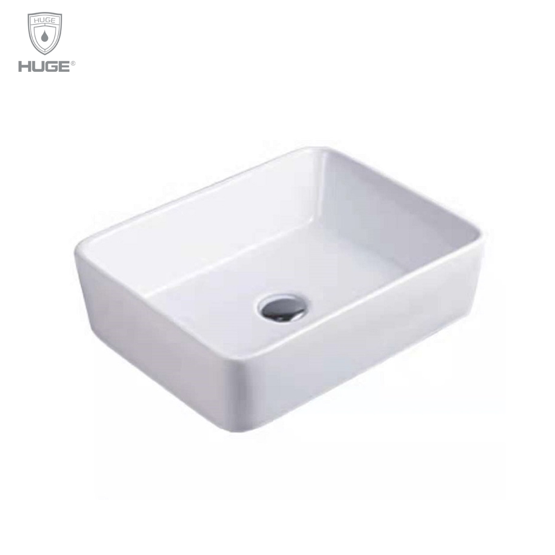 Chậu rửa, lavabo (H-LV3039)