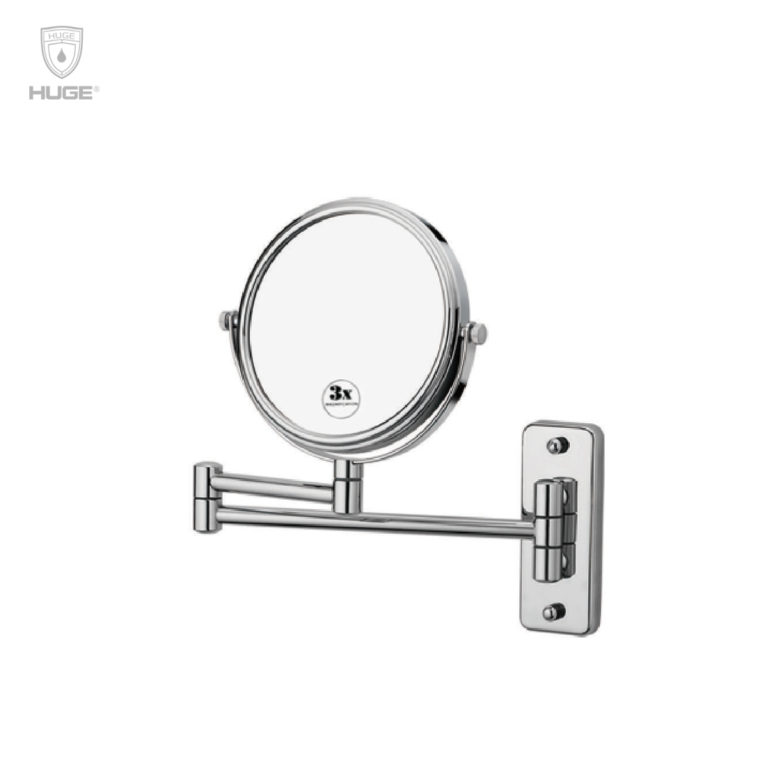 Make-up Mirror(M7009CP)