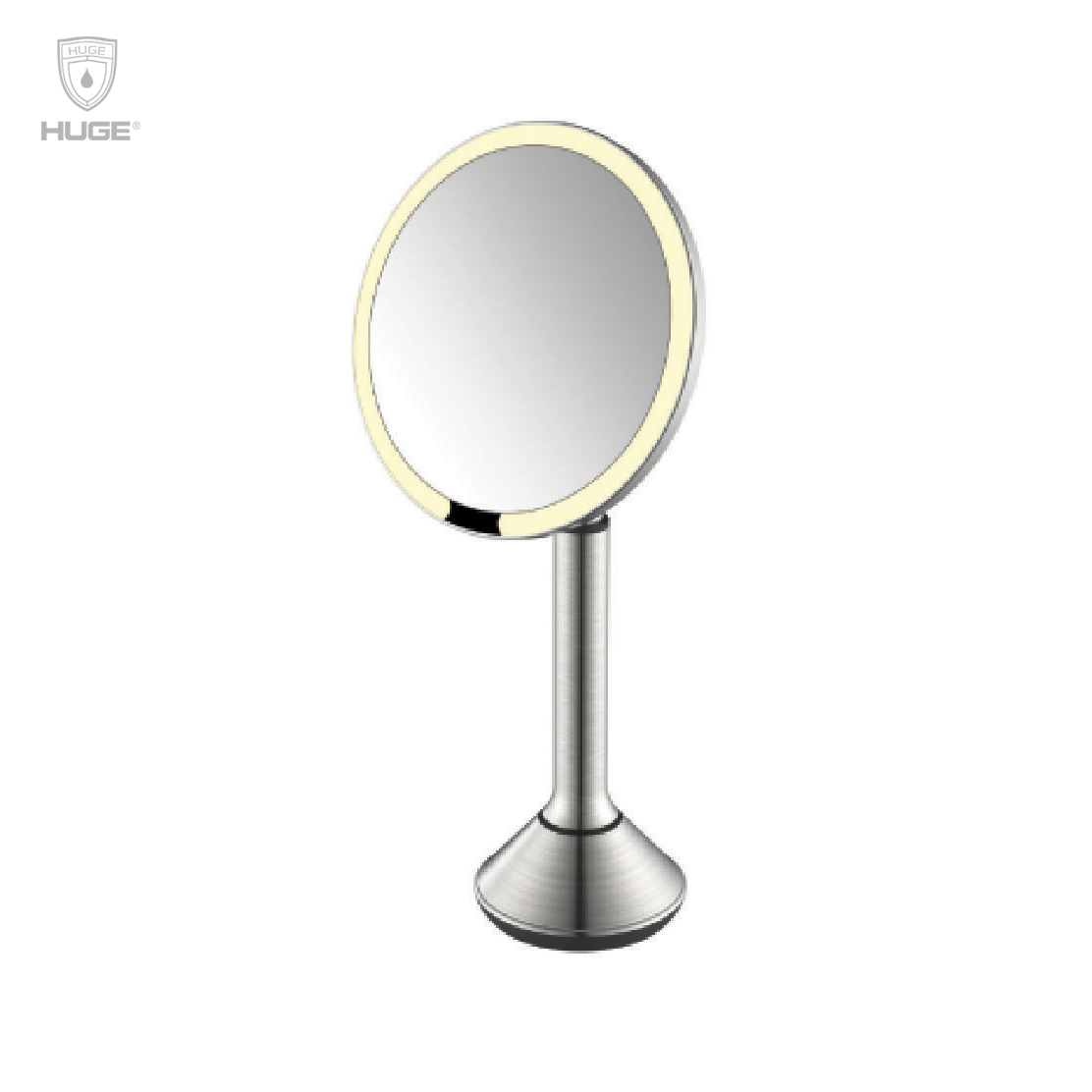 Make-up Mirror(M8880-CP(LED)