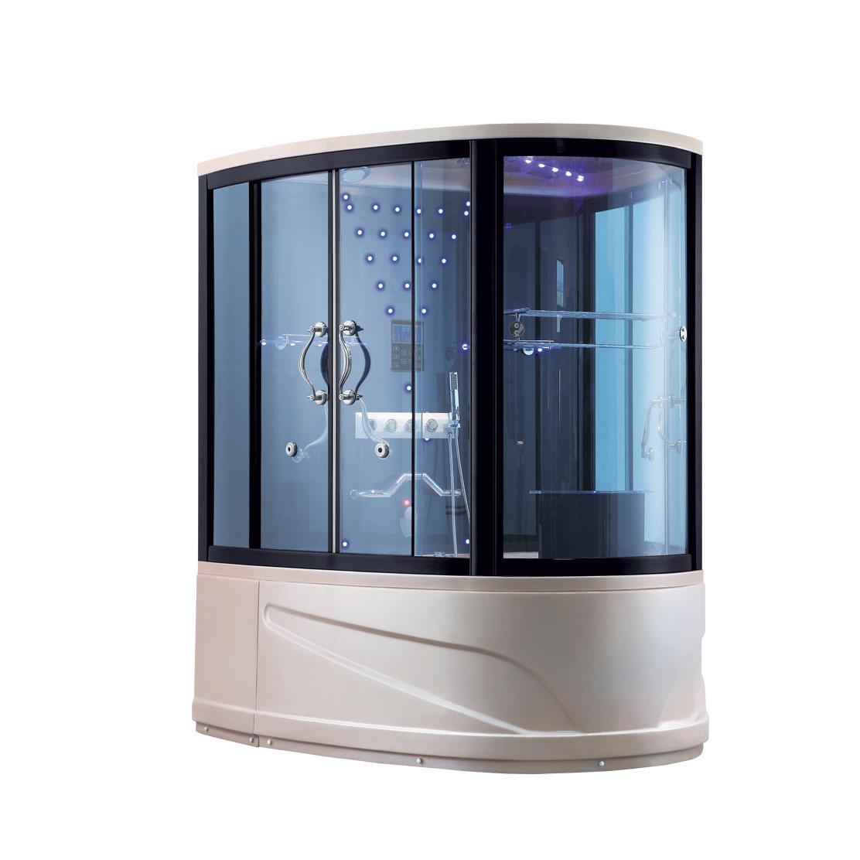 Phòng tắm xông hơi (A-7706)