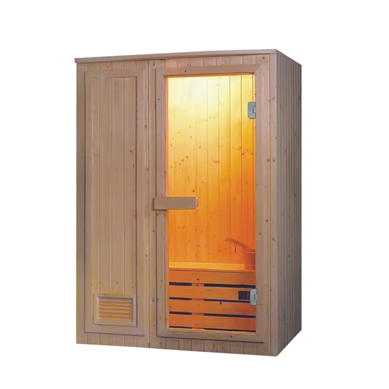 Phòng tắm xông hơi (A-7806)