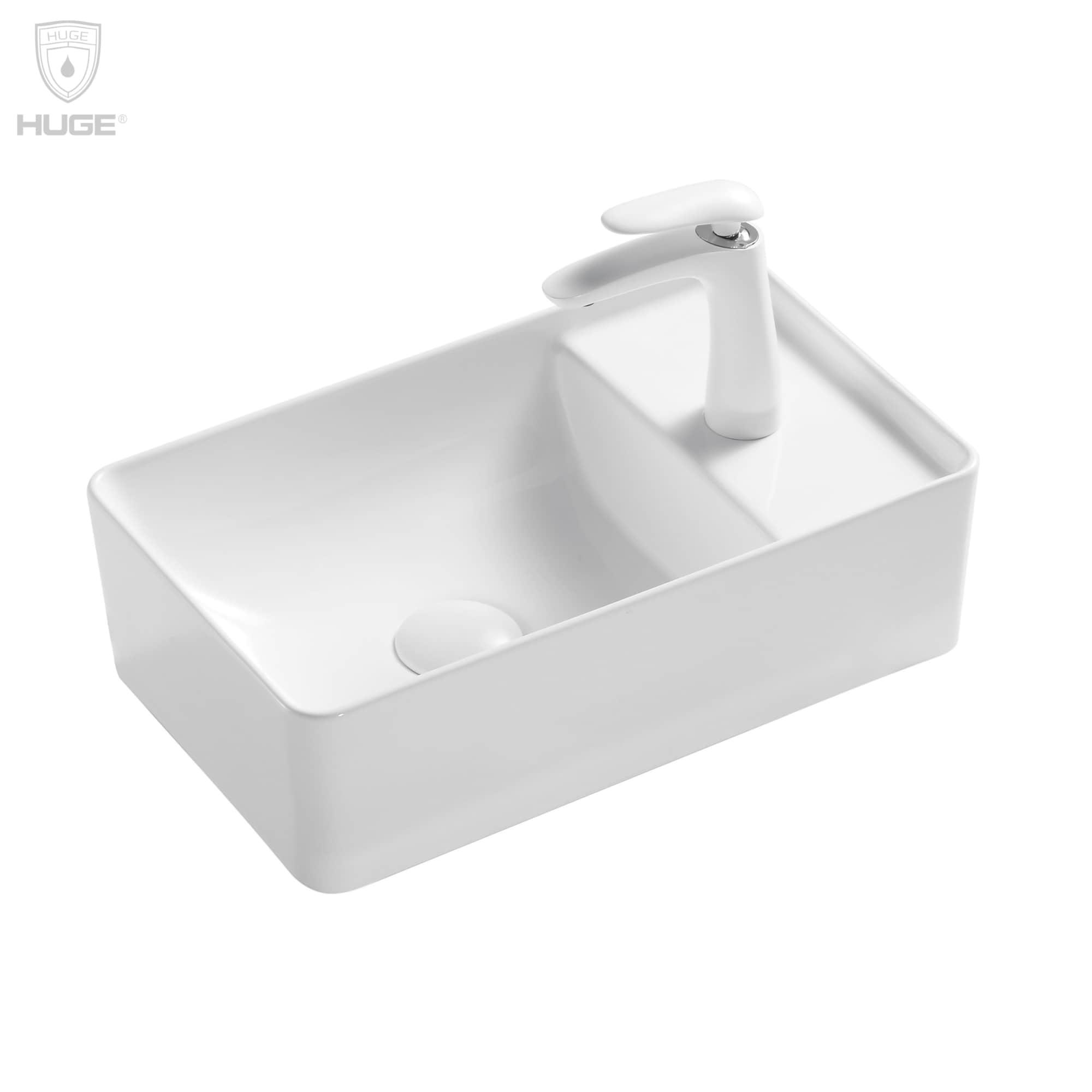 Chậu rửa, lavabo (H-LK2021)