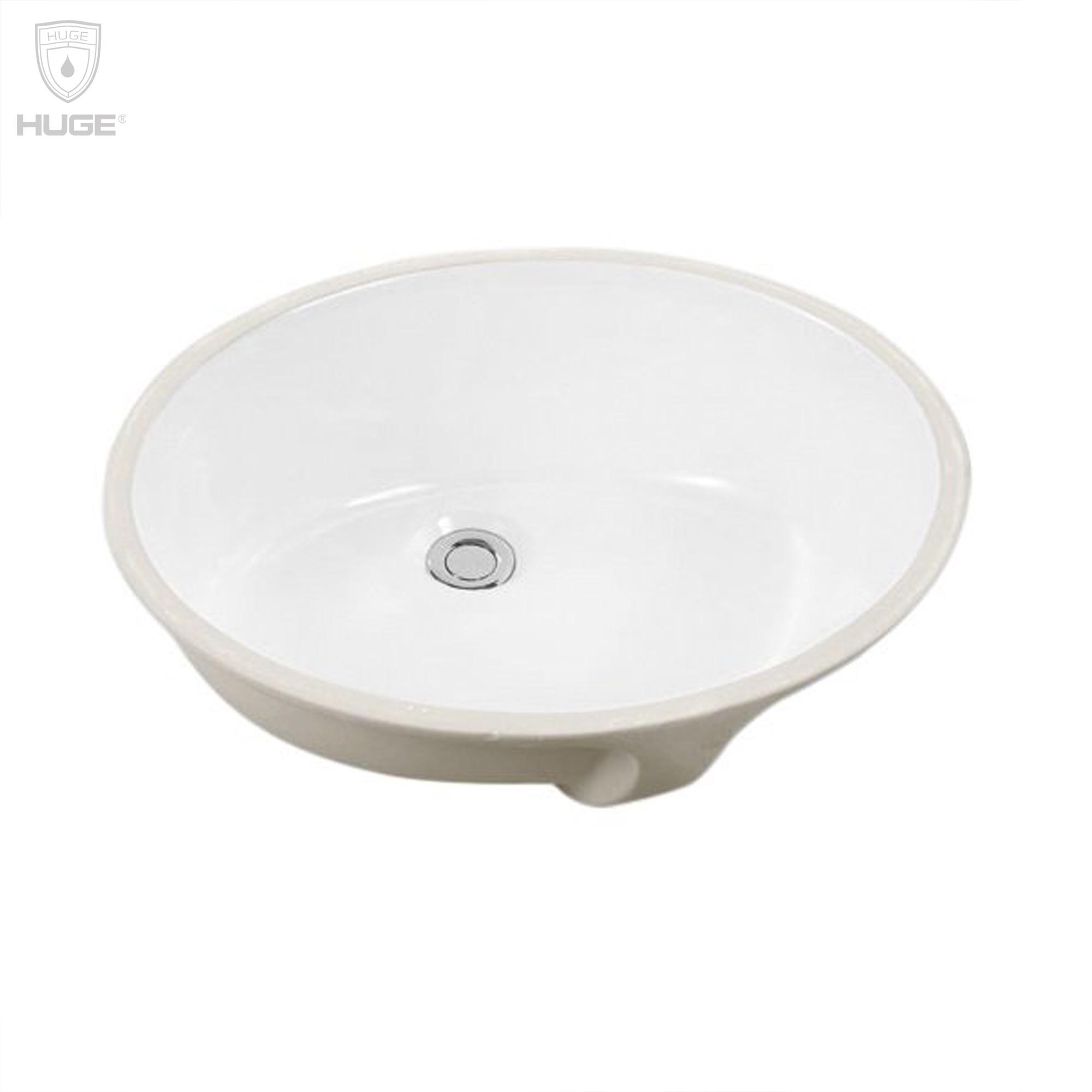 Chậu rửa, lavabo (H-LV508A)