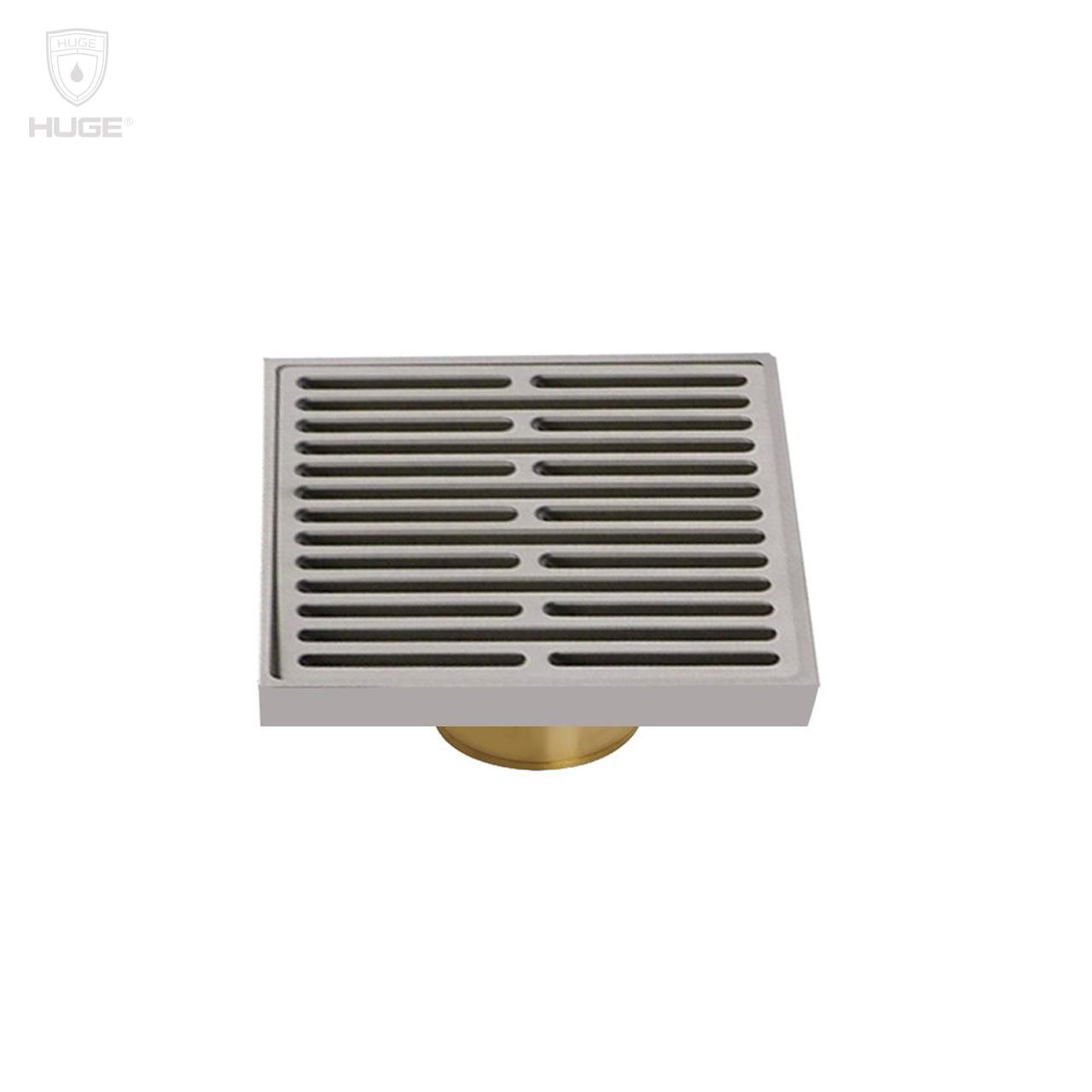 Thoát sàn ngăn mùi thông minh (H-TSD01)