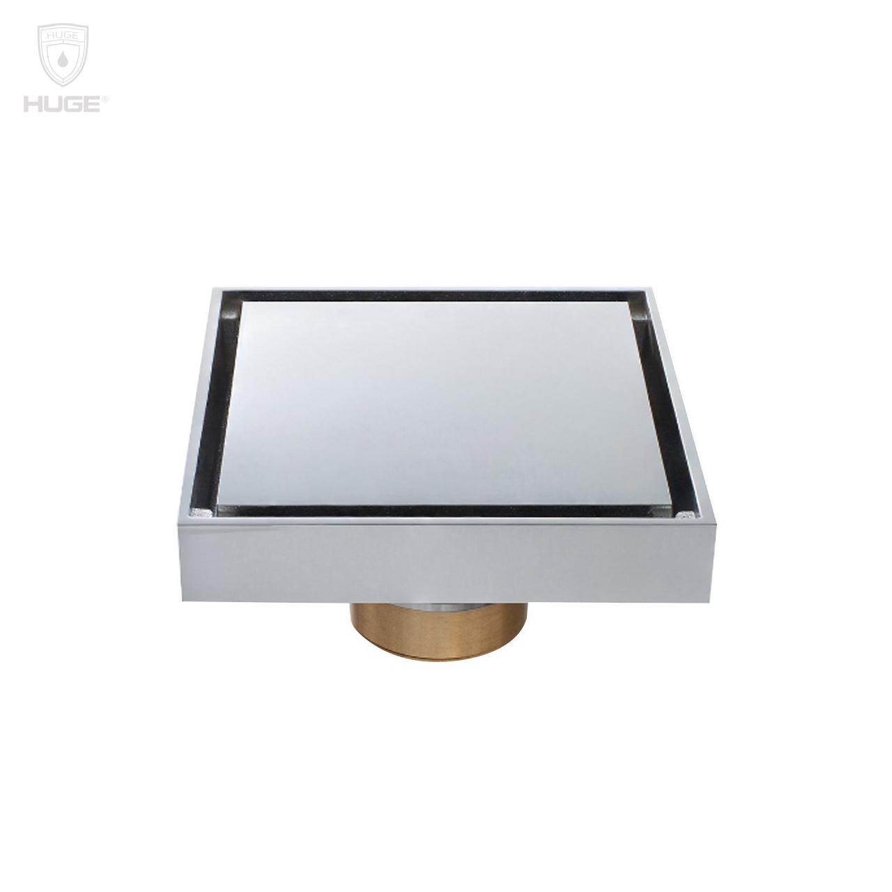 Thoát sàn ngăn mùi thông minh(H-TSD02)
